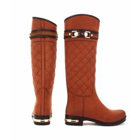 Botas Termicas Mujer Ulan - Zapatos en Mercado Libre México b64ba23a5ea3