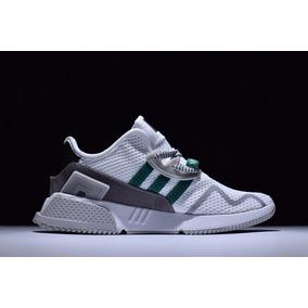 zapatillas hombre adidas 2018