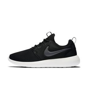Tênis Nike Roshe Two