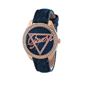 Reloj Guess Correa Jean - Relojes en Mercado Libre Perú b1bf6ad5394b