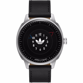 Reloj adidas Hombre Tienda Oficial Adh3126 Adh3128