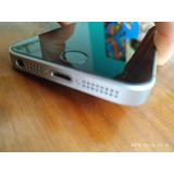 Se Vende Iphone Se 32gb - 4 Meses De Uso -