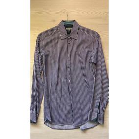 5f96bc3c8f5 Ted Baker Camisas en Mercado Libre México
