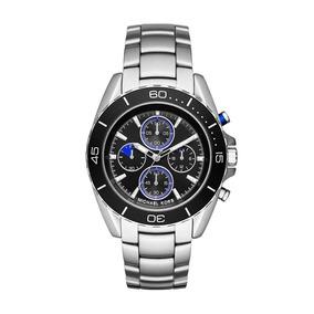 Relógio Michael Kors Masculino - Mk8462/1pn