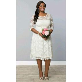 Vestidos de novia civil talca