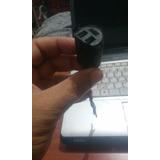 Conector Hembra De Distribuidor Ford 3 Contacto Tres Cables