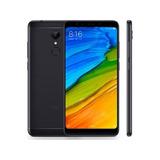Celular Xiaomi Redmi 5 Plus Dual Sim 32gb 3gb Ram