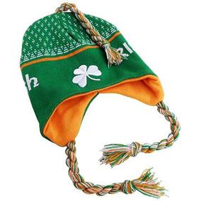 Gorros Sombreros Irlandeses en Mercado Libre México 99188e76b18
