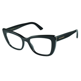 4b997be76 Dg 3234 501 De Grau Outras Marcas - Óculos no Mercado Livre Brasil