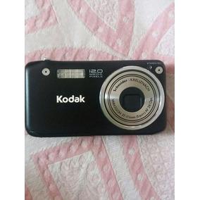 Camara Kodak Easyshare 12mpx
