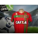 Camisa Do Martin Silva Azul - Futebol no Mercado Livre Brasil dc3323c8a88cb