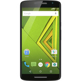 Motorola Moto X Play Xt-1562 Tela 5.5 ,16gb, 21mp