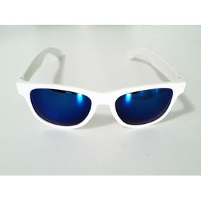 782e893321112 Óculos, Balada, Festa, Debutante Branco   Azul Way - Geek