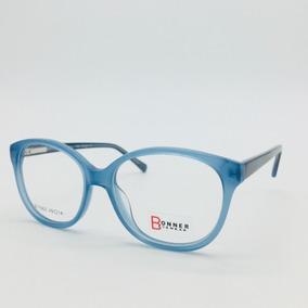 ed68df12a5999 Armacao De Oculos Aviador Retro Juvenil - Óculos no Mercado Livre Brasil