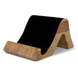 Nokia Lumia 900 Stand Y Soporte Boxwave Bamboo Stand Conveni