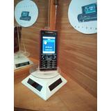 Sony C902 Rojo !!envio Gratis!! Telcel