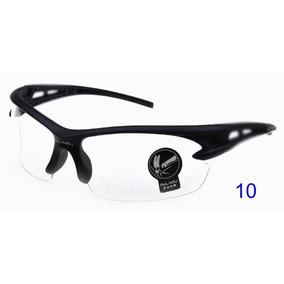 Oculos Ciclismo Polarizadoquesshark Branco E Verde - Calçados ... 7ef2a0aa93