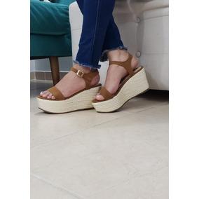 3e38f2a2149 Zapatos De Moda Mujer - Sandalias para Mujer en Mercado Libre Colombia
