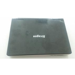 Repuesto Para Mini Laptop Siragon Ml-1020
