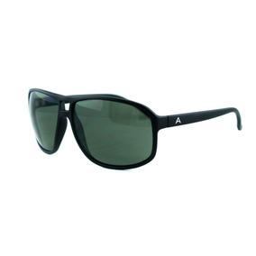 Oculo Sol Atitude Masculino - Óculos no Mercado Livre Brasil 70640c83f4