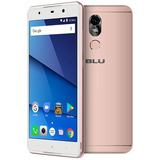 Blu Grand Hd 2 Dual Sim 16gb Tela 5.5 13mp/8mp Os 7.0