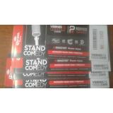 Boletas De Entada X2 Personas A Evento De Stand Up Comedy