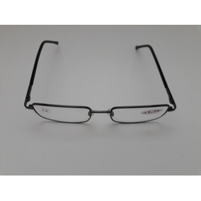 eb848cc57f871 Óculos Para Descanso - Óculos no Mercado Livre Brasil