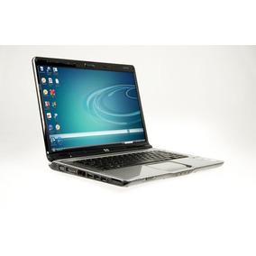 Laptop Hp Pavilion Dv6700t