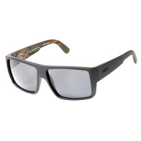 Oculos Evoke One The Rocks O1 - Óculos no Mercado Livre Brasil 2f91d574f1