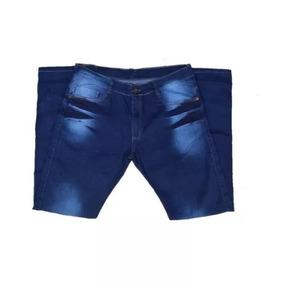 Kit 10 Calça Jeans Masculina Skin Jeans Atacado 12x S Juros