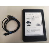 Kindle Parperwhite 300ppi 4gb, Joya, Alta Gama Impecable