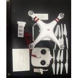 Oferta Drone Phaton Standard 3