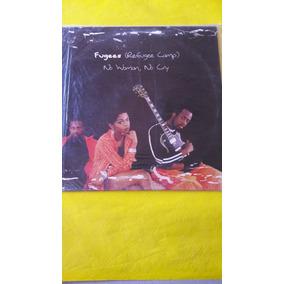Ropa Para Bailar Hip Hop Mujer - Música en Mercado Libre Argentina 89c6d4c6611