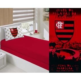 af0df0daae C  Elastic +toalha Banho praia Futebol Oficial. R  149