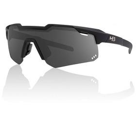Óculos De Sol HB Com proteção UV no Mercado Livre Brasil a5711a0ccd