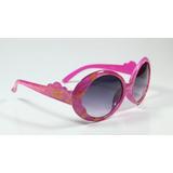 9c784a267d05f Oculos Infantil Princesas no Mercado Livre Brasil