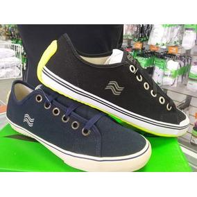 Sapatenis E Sapatos Original