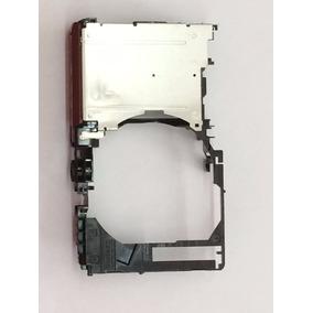 Gabinete Interno Da Camera Dsc-w690 Sony X25838721 140e Novo