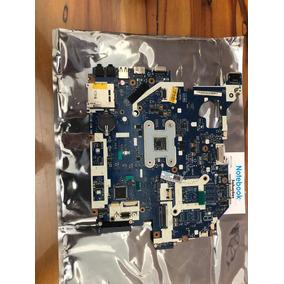 Placa Mãe Acer Aspire 5750 ( La-6901p ) Motherboard New