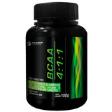 Bcaa 4:1:1 - 120 Tabletes - Fusion Nutrition