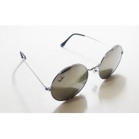 Poda Epa016zqnojakdwh6aa0  - Óculos De Sol no Mercado Livre Brasil af7c7bb703