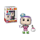Funko Pop Mrs. Nesbit 518 - Toy Story