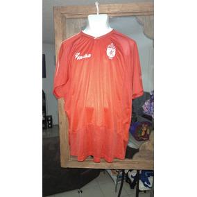 a6794a66bdd Jersey Keuka Futbol Uniformes Jerseys en Mercado Libre México
