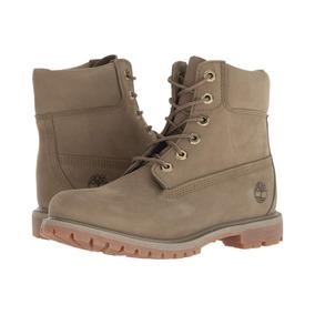 41b43d34f81 Timberland Boots Hombre Arequipa - Ropa y Accesorios en Mercado ...