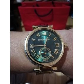 4ee33615d381 Vendo O Cambio Overlord 2 Relojes - Joyas y Relojes - Mercado Libre Ecuador