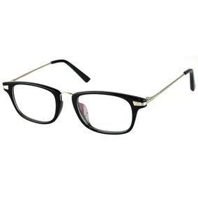 a54242eca98f7 Armação Para Óculos De Grau Zy 6042 Frete Grátis - Óculos no Mercado ...