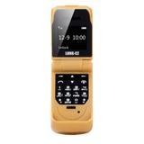 P130.j9 Inteligente Telefone Mini Móvel Dual Cartão Bolso Cé