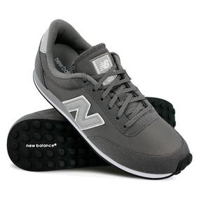492eddbbc0f New Balance 410 - Tenis Casuales Hombres New Balance en Mercado ...