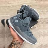 Zapatillas Jordan Trainner Pro