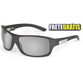 Óculos De Sol Mormaii Com lente polarizada, Usado no Mercado Livre ... 76bf25ae76